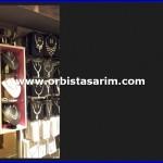 mağaza dekorasyon firması