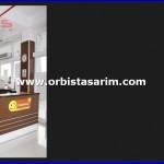 banko dekorasyon firması