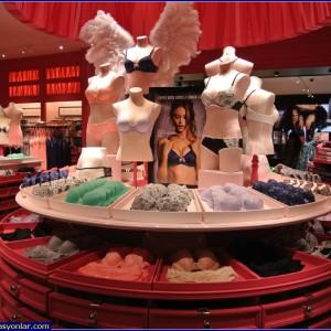 iç giyim mağaza 2