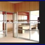 istanbul ofis tasarım firmaları