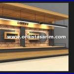 market unlu mamül reyonu tasarımları
