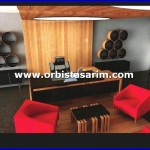 ofis dekorasyon firması