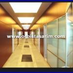 ofis dizayn firmaları