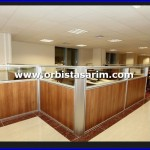 ofis tasarım firması