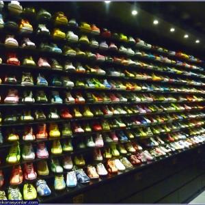 ayakkabı mağaza tasarımı 4