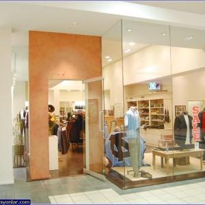 giyim mağazası tasarımı 3