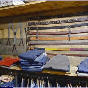 giyim mağazası tasarımı 6