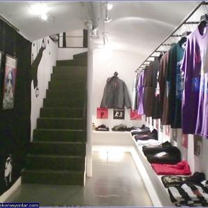 giyim mağazası tasarımı 7