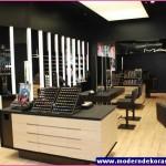 kozmetik mağazası örnekleri