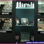 kozmetik mağazası