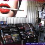kozmetik mağazası fikirleri