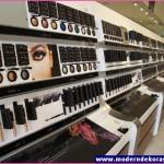 kozmetik mağazası resimleri