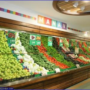 market manav dekorasyonu 4