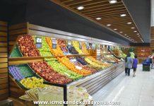 market-ici-dekorasyonu