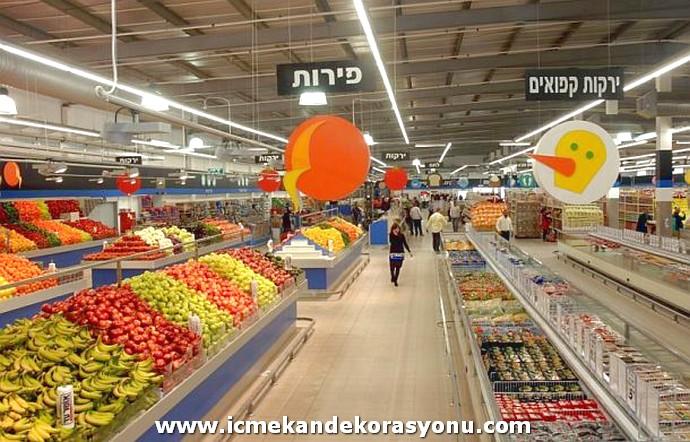 supermarketler-icin-dekorasyon-ornekleri