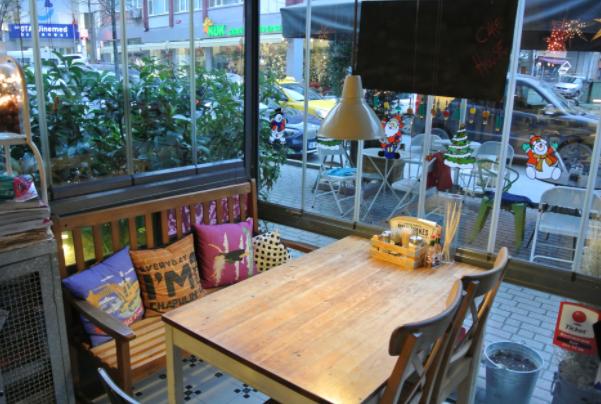 butik-cafe-dekorasyon-fiyatlari