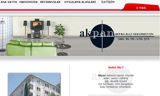 dekorasyon-firmalari-istanbul