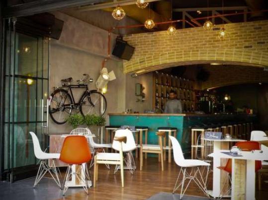 en-iyi-cafe-dekorasyon-ornekleri