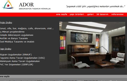istanbul-dekorasyon-firmalari
