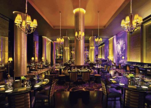 istanbul-restaurant-dekorasyon