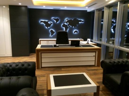 ofis-tasarim