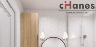 banyo dekorasyon firması