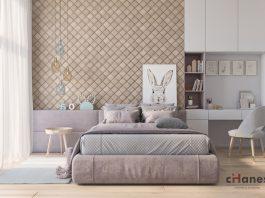 genç odası dekorasyon istanbul